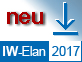 Grafik Download IW-Elan 2017